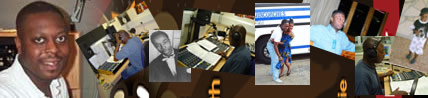 radio biography banner image