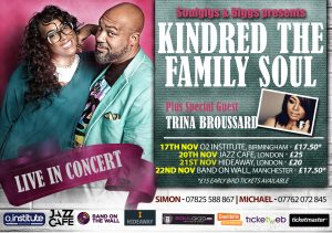 kindred-2016-flyer