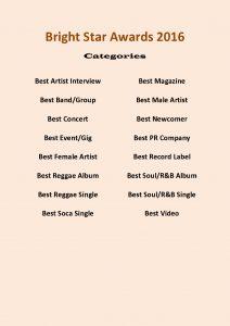 best-of-2016-categories